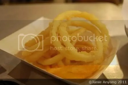 Army Navy_onion rings