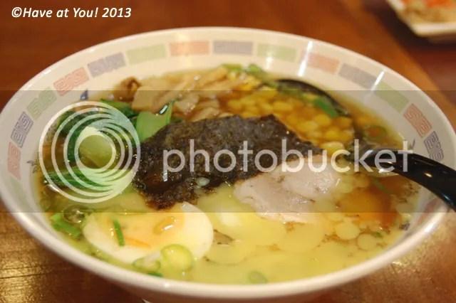 Shinjuku_sapporo corn ramen photo sapporocornramen_zpsaa84200b.jpg