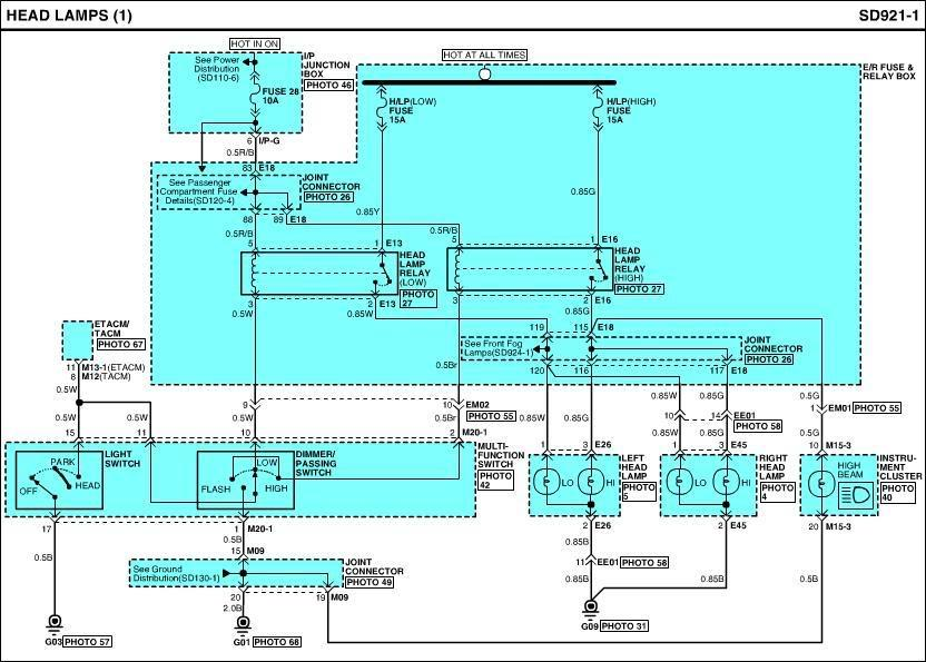 59 chevy wiper switch wiring diagram  u2022 wiring diagram for free
