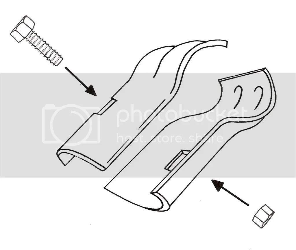 300zx Z32 Engine Diagrams Wiring Diagram Images