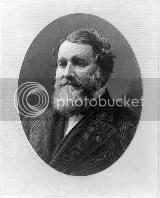 Cyrus McCormick (image: public domain)
