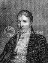 Eli Whitney (image: public domain)