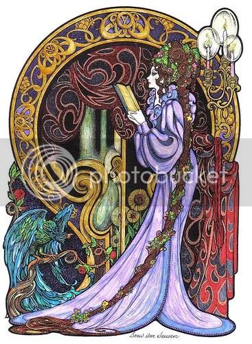 fairy-tale-1.jpg Fairy Tale image by Kamilye