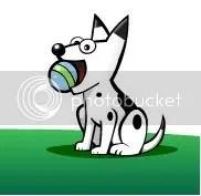 dogpile4