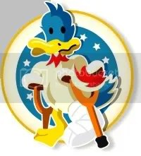 Lame Duck Challenge