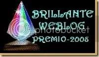 Brillantepremio.jpg picture by soroicvva