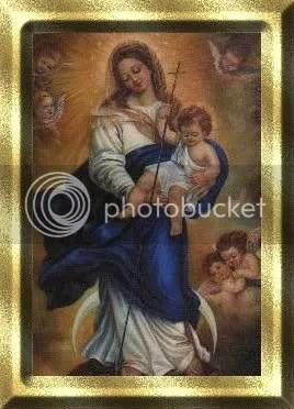 InmaculadadelaOrdenconmarco.jpg picture by soroicvva