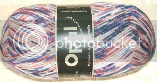 feuerland - farbe 2475