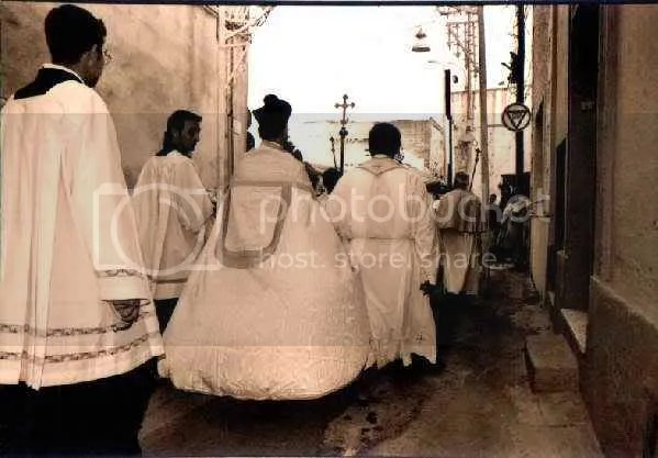 processione_2.jpg picture by kjk76_92