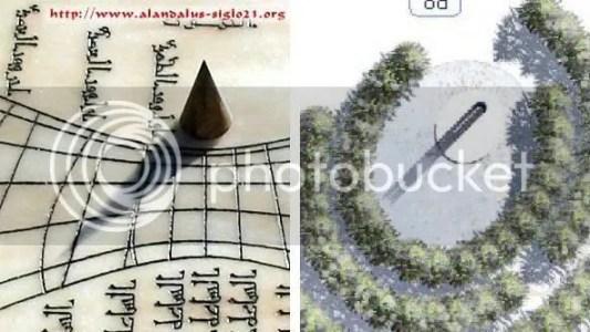 SundialAndTowerOfVoices