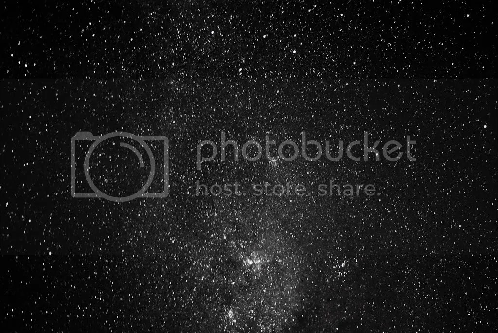 starry night sky photo: Starry sky :) _IGP0399-PBEdit.jpg