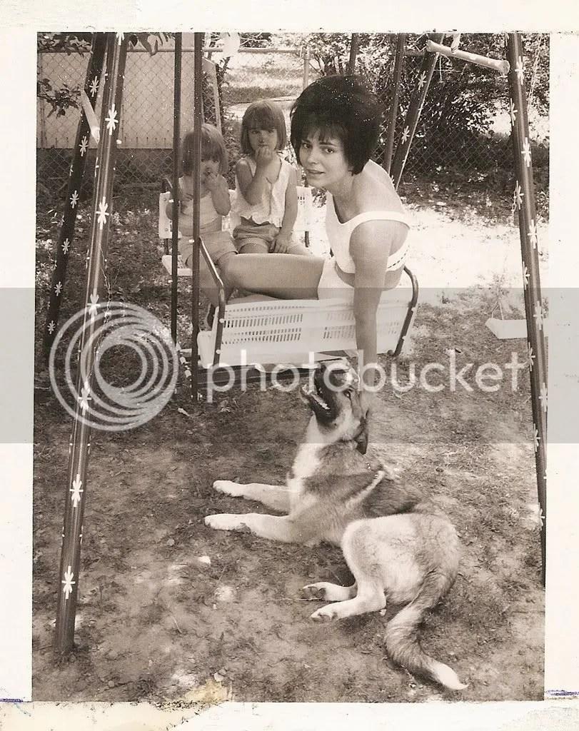 1966 Summer St. Louis MO