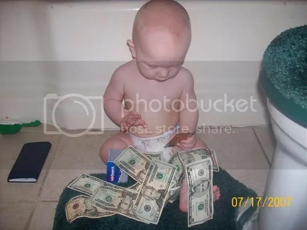 daddy warbucks photo l_baccc08e3d59af03be7491dbdd683b48.jpg