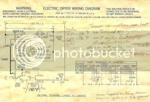 Maytag Dryer Motor Test  impremedia