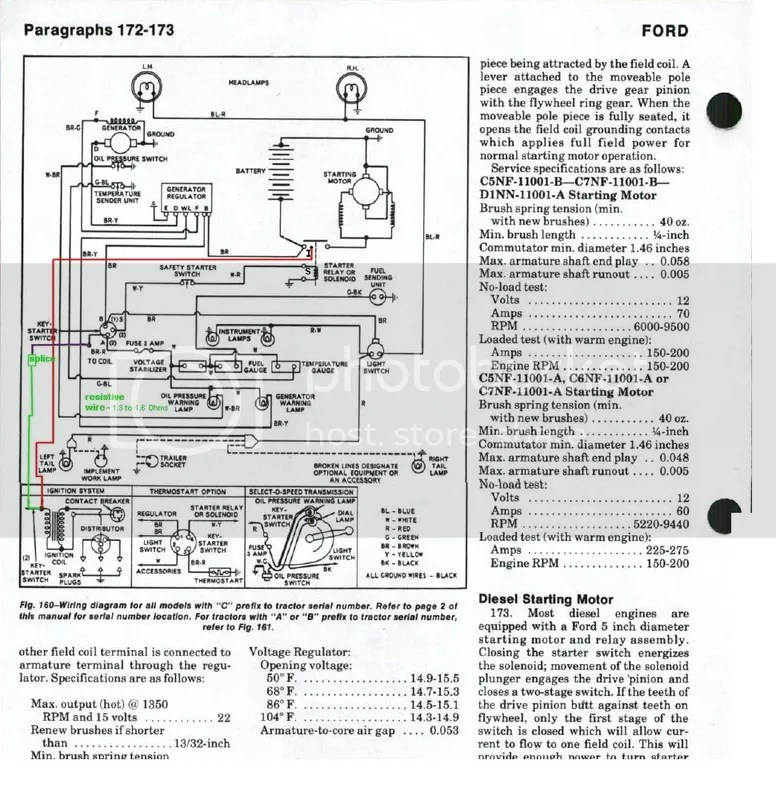 select o speed ford 3000 wiring diagram schematic diagramselect o speed ford 3000 wiring diagram wiring diagram ford 3000 tractor hydraulic diagram wiring diagram