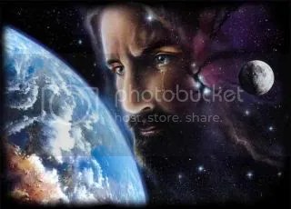 jesusearth.jpg jesus earth image by classicsinger