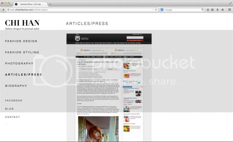 photo 5ArticlesPress.png