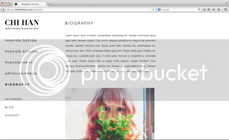photo 6Biography.png