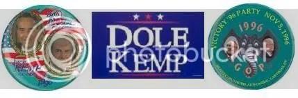 DoleKempCampaignItems.jpg Dole Kemp Campaign Items picture by kempite