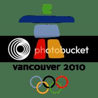 Tudo sobre Vancouver 2010: Modalidades, medalhas, destaques e mais