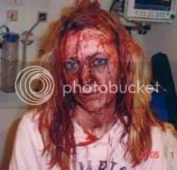 https://i1.wp.com/i192.photobucket.com/albums/z89/ECofUSA/sweden_rape_1.jpg