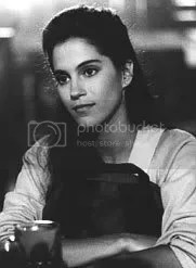 Jami Gertz Pictures, Images and Photos