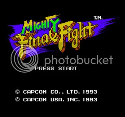 Un golazo de Capcom