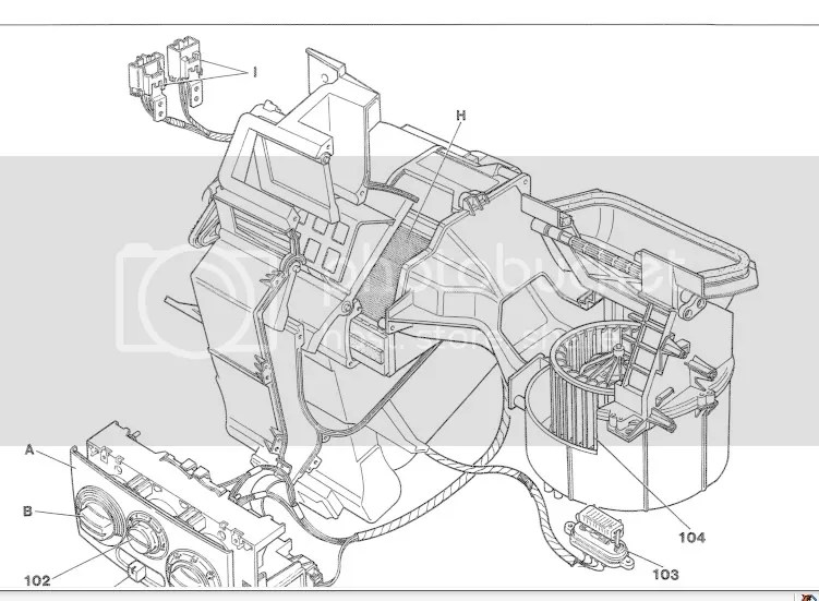 Diagram Wiring Diagram Fiat Barchetta Everything You Need To Know