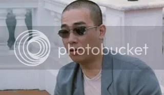 JordanChanSiu-Chun