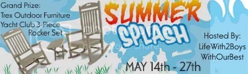 photo summer-splash-500x150-rocke_zps5419dc4e.jpg
