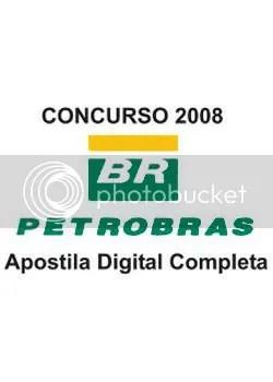 """//i194.photobucket.com/albums/z27/CHRISTIANFLORIPA/petrobras.jpg"""" contém erros e não pode ser exibida."""