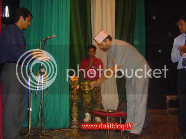 AawajCulturalprogramme-2064010.jpg