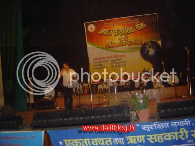AawajCulturalprogramme-2064025.jpg