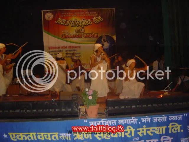 AawajCulturalprogramme-2064027.jpg