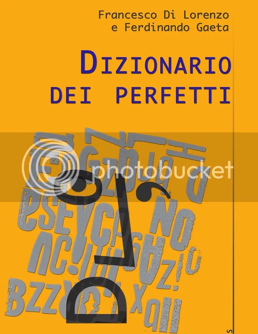 Il Dizionario dei perfetti