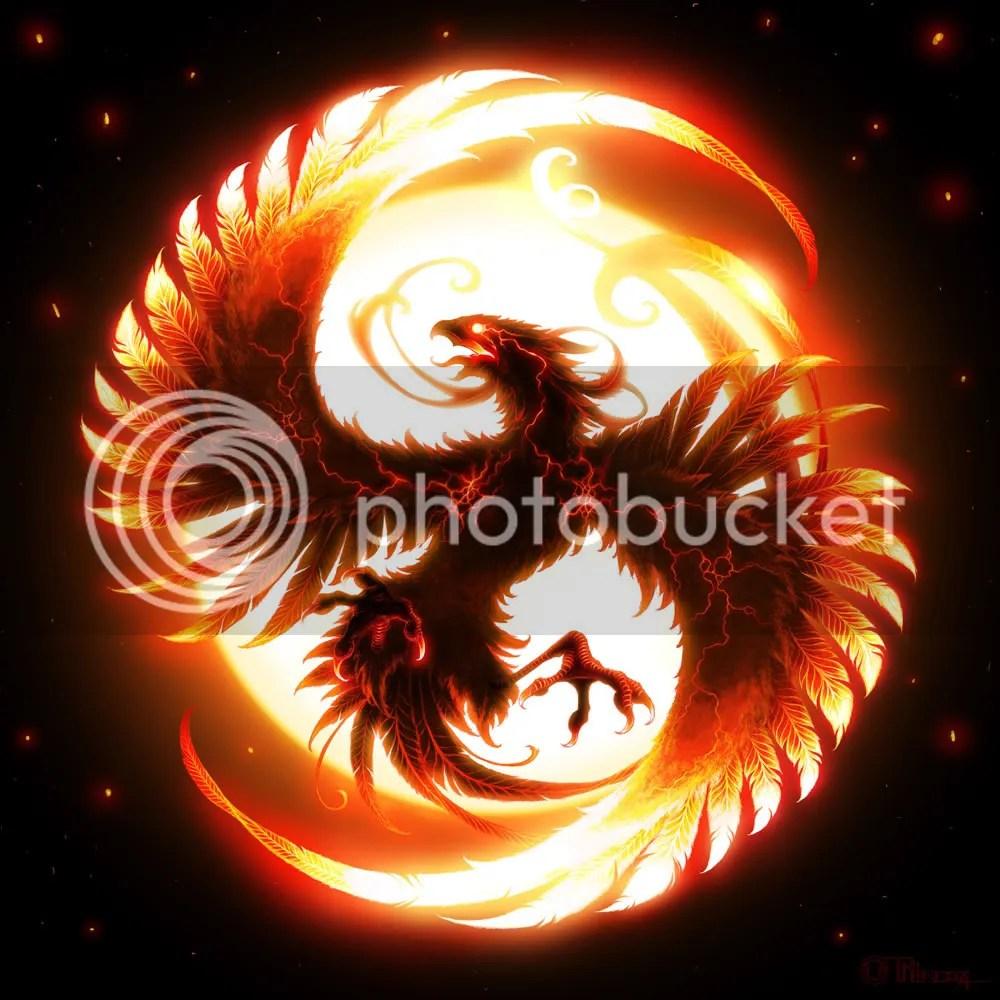 Phoenix.jpg Phoenix image by byakushijii