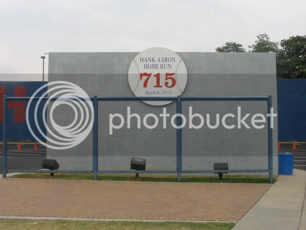 7-1-2007-096.jpg picture by dreispics