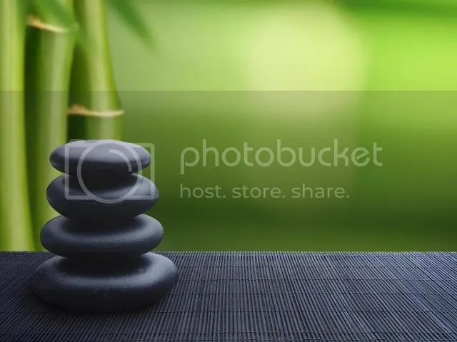 https://i1.wp.com/i195.photobucket.com/albums/z149/minh40/Canh%20dep%20ThienNhan/548159_3812225591219_1444891900_33499471_626250811_n.jpg