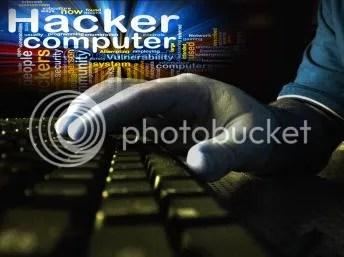 https://i1.wp.com/i195.photobucket.com/albums/z149/minh40/Computer/hackerattackGOOD44.jpg