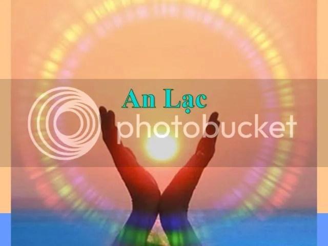 https://i1.wp.com/i195.photobucket.com/albums/z149/minh40/MotCoiThienNhan/Slide1-Anlac.jpg