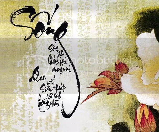 https://i1.wp.com/i195.photobucket.com/albums/z149/minh40/MotCoiThienNhan/SongthuphapNgieuMinh.jpg