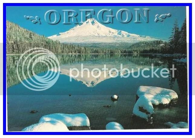 https://i1.wp.com/i195.photobucket.com/albums/z149/minh40/Portland/0013JPGMTHoodsoibongcopy.jpg