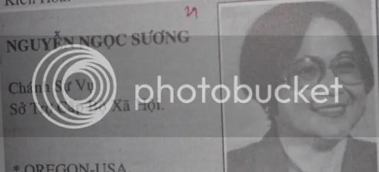 https://i1.wp.com/i195.photobucket.com/albums/z149/minh40/QuocGiaHanhChanh/DSCN3335.jpg