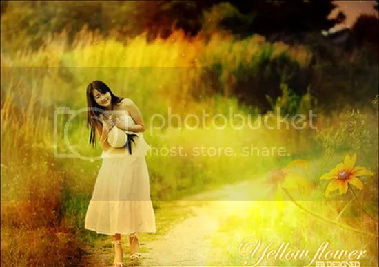 https://i1.wp.com/i195.photobucket.com/albums/z149/minh40/anhdeptrennet/hinhnhulamuathu2.jpg