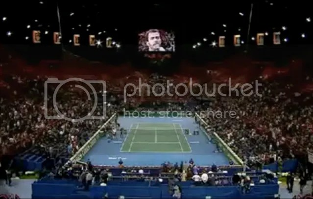 ATP Paris Masters – Tuesday results | Montreal Gazette