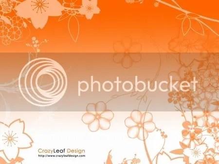 Wallpaper Designs #1