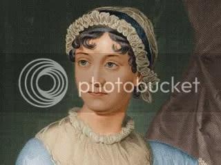 jane_austen.jpg Jane Austen image by kdavis4769