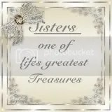 sister Pictures, Images and Photos