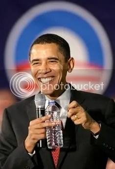 https://i1.wp.com/i196.photobucket.com/albums/aa181/Okieboy_1/obamaSmiles.jpg