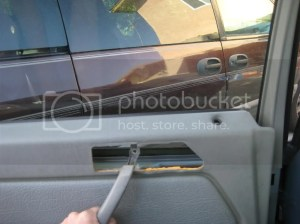 87 300D rear power window regulator replacement  PeachParts MercedesBenz Forum